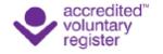 avr-logo