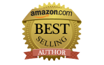 Best-Selling-Author (2015_06_13 21_13_59 UTC)