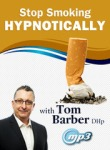 Stop Smoking Hypnosis MP3
